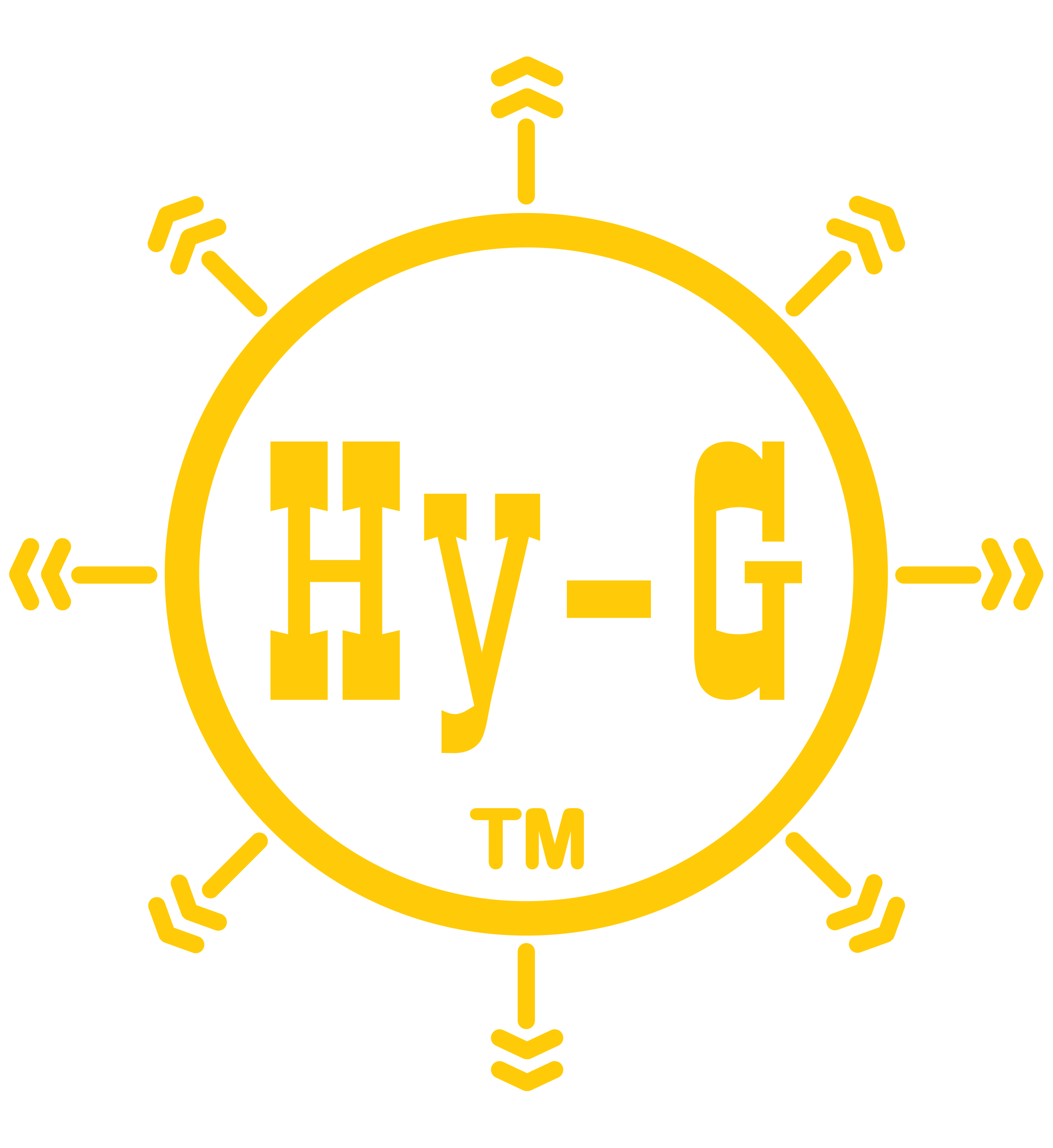 hyg-concentrators_test